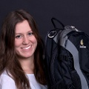 Profilbild von Franziska Beier