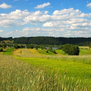 Foto: Archiv Waldviertel Tourismus; Foto: Reinhard Mandl
