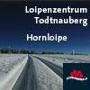 Todtnauberg - Hornloipe