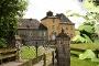 Schloss Amecke_Beate Feische