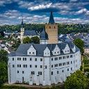 Profilbild von Stadt Zschopau Schloss Wildeck