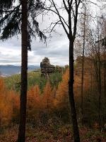 Foto Hunskirche