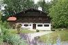 Achentaler Heimathaus und Bauernhausmuseum Rohrdorf   - © Quelle: Unbekannt