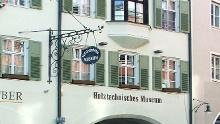 Radeln rund um Rosenheim - SUR Radweg (Mittlere Tour)