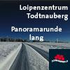 Todtnauberg - Lange Panoramarunde