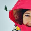 Immagine del profilo di Kerstin Fahrenschon-McDonald