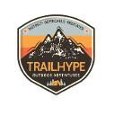 Profile picture of 戶外 Trailhype