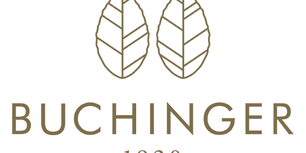 Klinik Buchinger