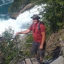 Profilbild von Lutz Miegel
