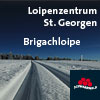 St. Georgen - Brigachloipe