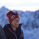 Profilbild von Barbara Lochmann