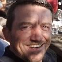 Profielfoto van: Thorsten Hutzenlaub