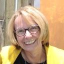 Profielfoto van: Margret Heinrich