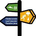 Profile picture of Förderverein Lauf- und Wander-Paradies Jena e.V.