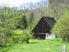 abgegangene Mühle von Rappolden   - © Quelle: Hohenlohe + Schwäbisch Hall Tourismus e.V.