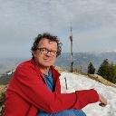 Profilbild von Stefan Wagegg