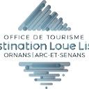 Profile picture of Office de Tourisme Destination Loue Lison