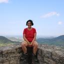 Profilbild von Margarete Kurz