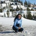 Profile picture of Simone Debono