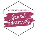 Image de profil de Office de Tourisme du Grand Sancerrois
