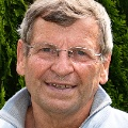 Profilbild von Egmont Seiler