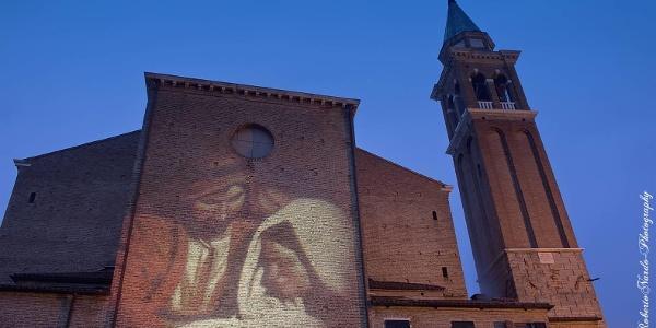 San-Giacomo-abside-campanile-Natale