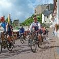 Lindenfels: Mountainbike-Rundstrecke
