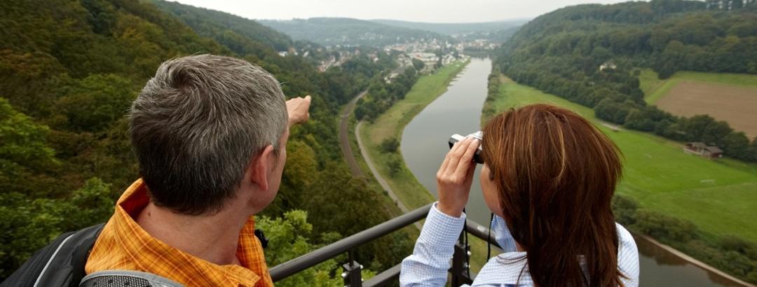 Weserbergland Tourismus e.V.