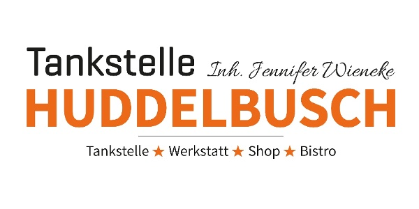 Logo Huddelbusch