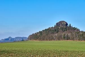 Foto Zirkelstein