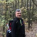 Profile picture of Zsolt Szokolics