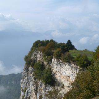 Monte Creino