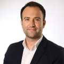 Profilbild von Christoph Osterhammer