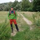Szőke Viktor profilképe