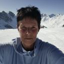 Immagine del profilo di Elisabeth Reder