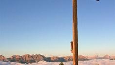 Escursione: Monte Luta - Monte Dura