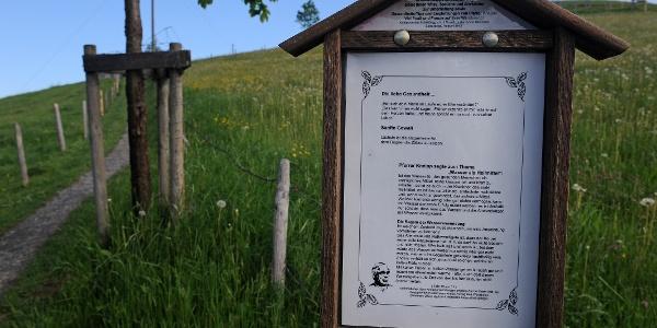 Lebensweisheiten und Anekdoten von Pfarrer Sebastian Kneipp
