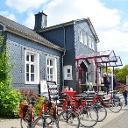 Profielfoto van: Tourist-Info Meschede