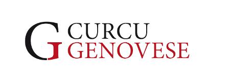 Logo Curcu Genovese Verlag