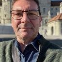 Profile picture of Ruedi Von Büren