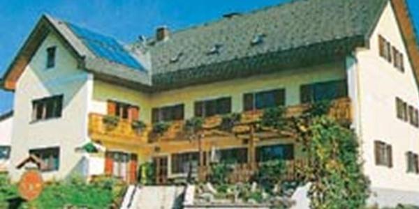 Gästehaus Raab