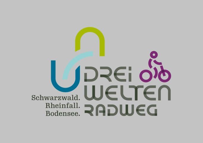 DreiWelten Radweg