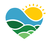 Logo APTA Dealu Mare