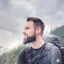 Profilbild von Christopher Neuwirth