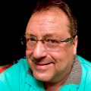 Profile picture of Jens Steinbach
