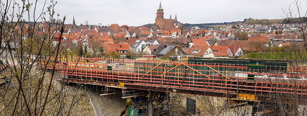neue HHB-Brücke