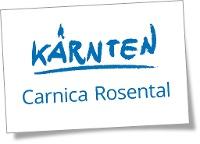 DT_K_CarnicaRosental_L_RGB