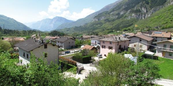 Monte Terlago