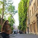 Profilbild von Anna Gujan