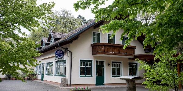Gasthof Kalmusbad